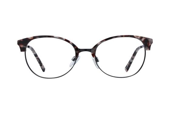 Lunettos Zoe Gray Glasses