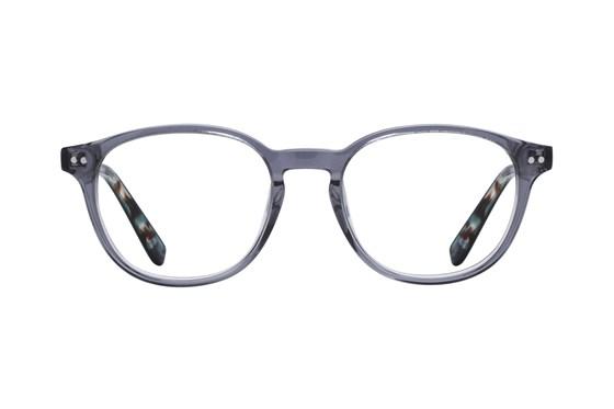Lunettos Lennon Gray Glasses