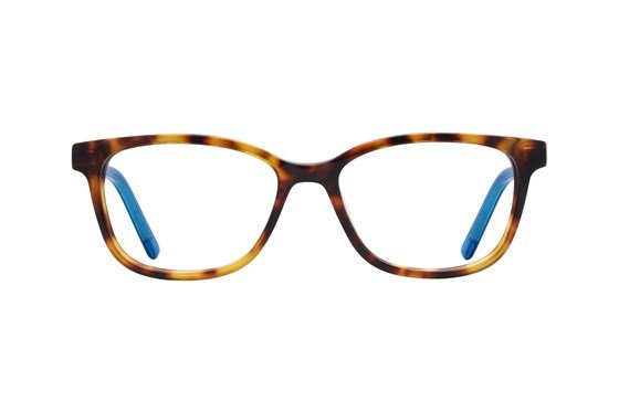 Lunettos Kerry Tortoise Glasses