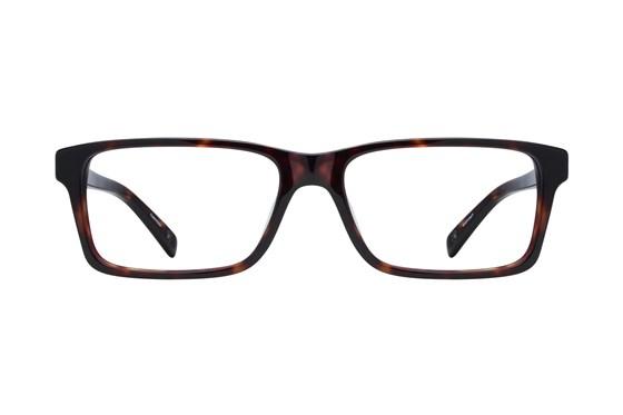 Hackett London Large Fit HEK1210 Tortoise Glasses