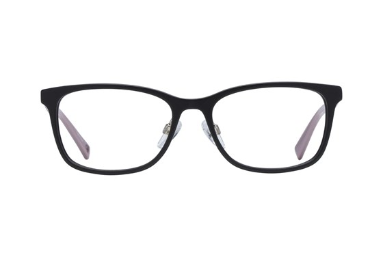United Colors of Benetton BEO1005 Black Glasses