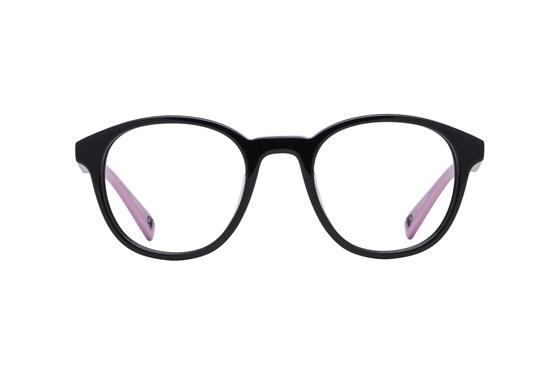 United Colors of Benetton BEKO2006 Black Glasses