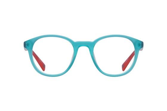 United Colors of Benetton BEKO2006 Turquoise Glasses