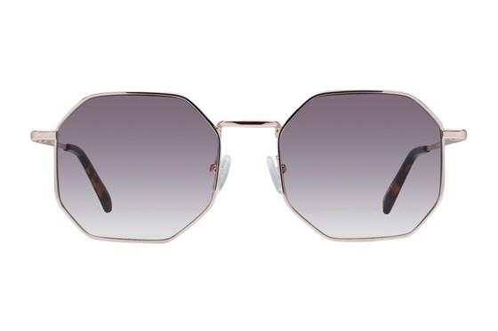 Westend Boulder Pink Sunglasses
