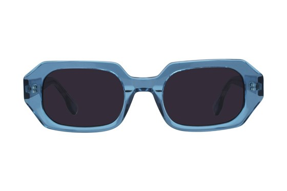 Westend Savannah Blue Sunglasses