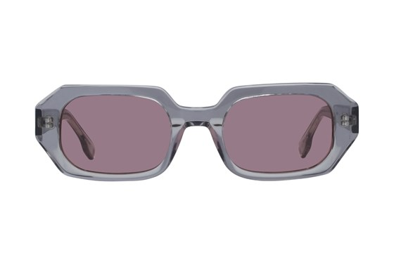 Westend Savannah Gray Sunglasses