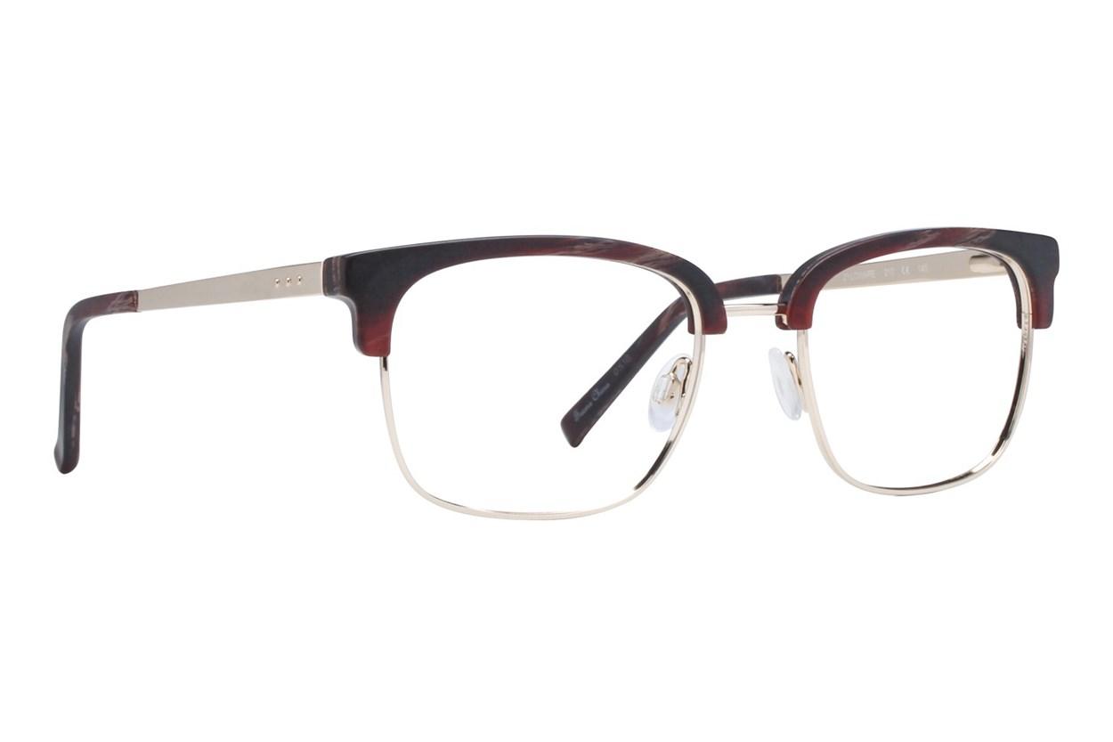 Randy Jackson RJ 1092 Wine Glasses