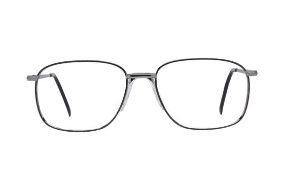 Stetson ST 347 Gray Glasses