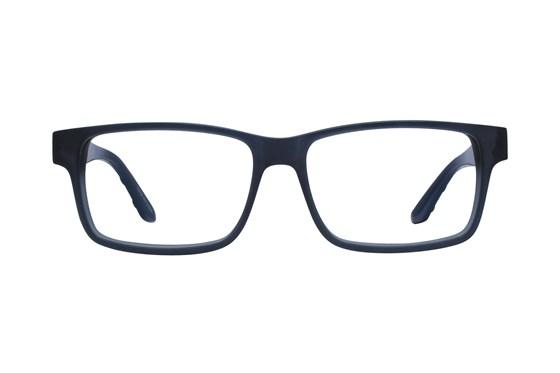 Puma PU0026OA Blue Glasses