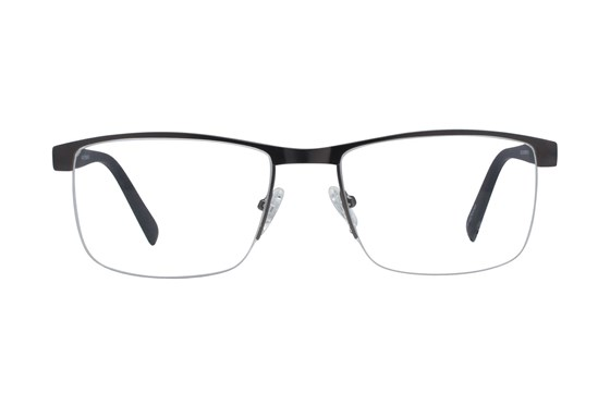 Maxx Eyewear Mel Gray Glasses