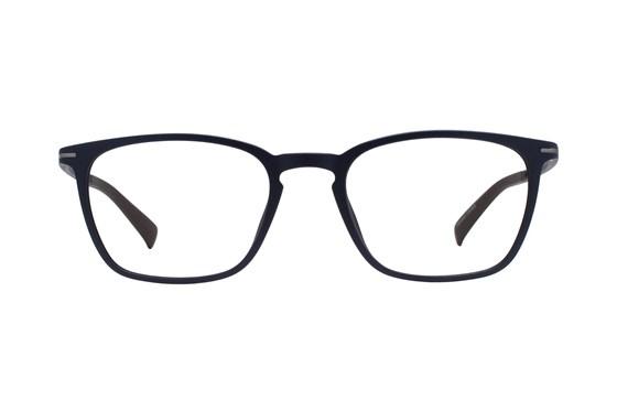 Brooklyn Heights Brighton Blue Glasses