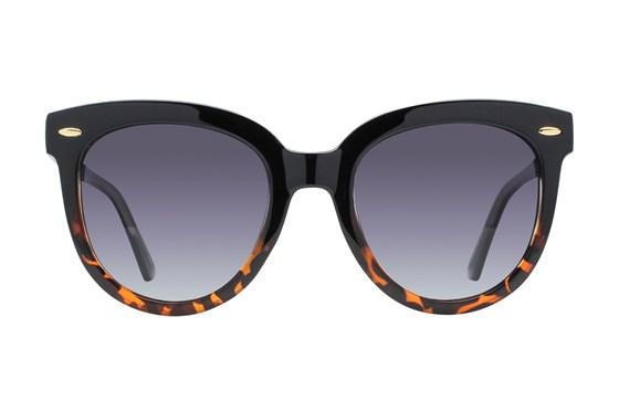 Prive Revaux Cool Off Black Sunglasses