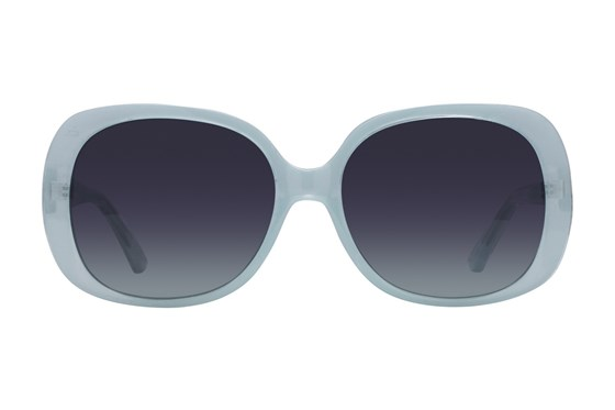 Prive Revaux Hollywood Heir Green Sunglasses