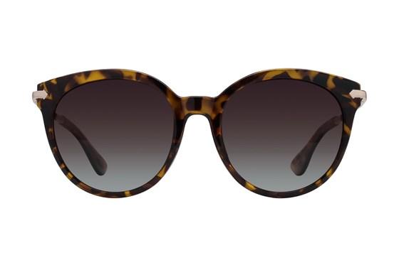 Prive Revaux FT Lavish Tortoise Sunglasses