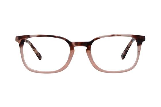Westend Beachwood Comfort Fit Tortoise Glasses