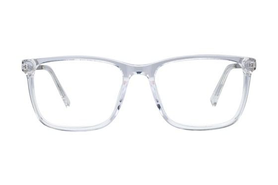 TapouT TAP856 Blue Glasses