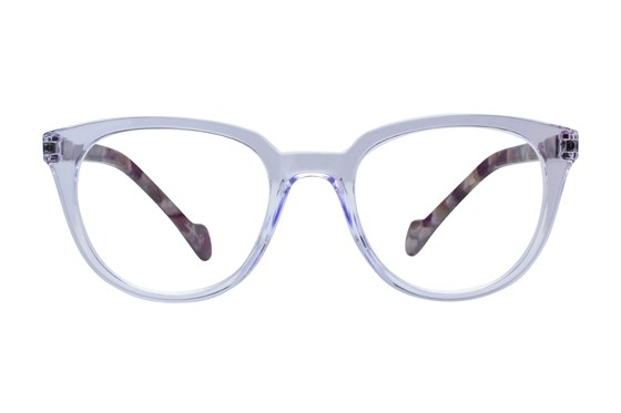 Sydney Love SLR4512 Reading Glasses Purple ReadingGlasses