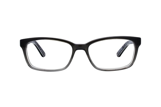 Marvel Black Panther BPE901 Gray Glasses