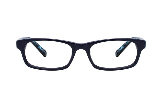 Spider-Man SME3 Black Glasses