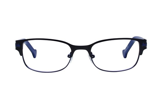 Batman BME905 Blue Glasses