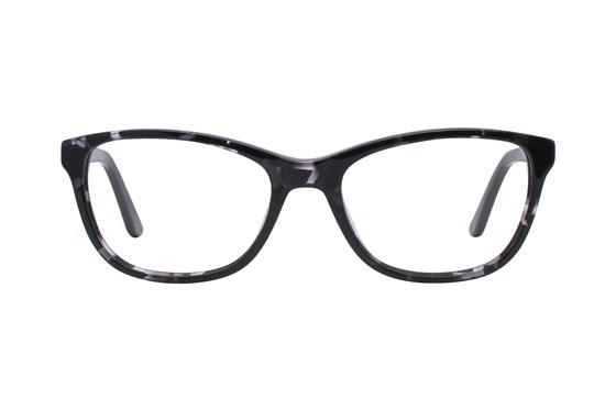Serafina Penelope Gray Glasses