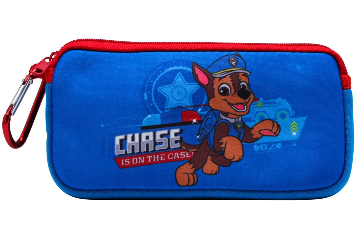 Alternate Image 1 - Paw Patrol Chase CPPW201 Blue Sunglasses