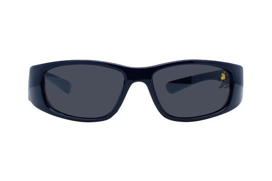 Paw Patrol CPPW901 Blue Sunglasses