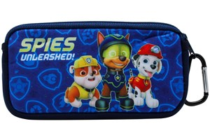 Click to swap image to alternate 1 - Paw Patrol CPPW901 Blue Sunglasses