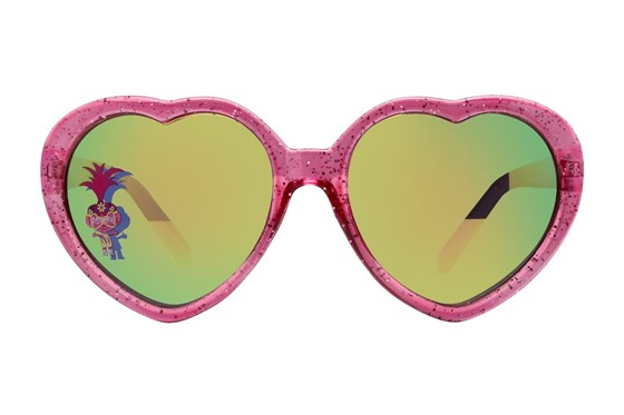 Trolls-World Tour CSTR202 Pink Sunglasses