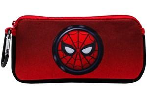 Click to swap image to alternate 1 - Spider-Man Spiderman CPSMM204 Black Sunglasses