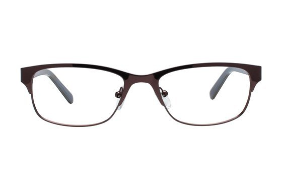 Flower Eyewear FLR6018 - Helen Brown Glasses