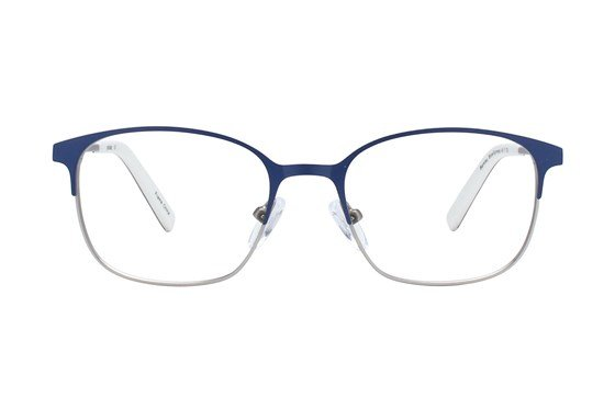 Picklez Barkley Blue Glasses