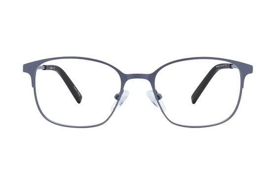Picklez Barkley Gray Glasses