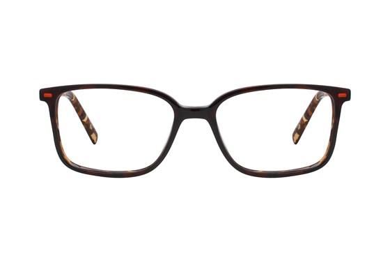 Picklez Angus Brown Glasses