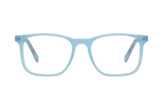 Picklez Kirby Blue Glasses