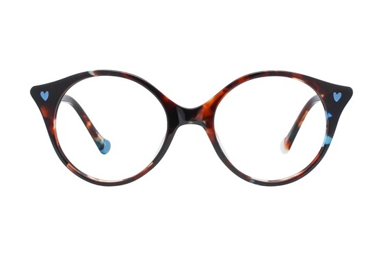 Picklez Sophie Tortoise Glasses