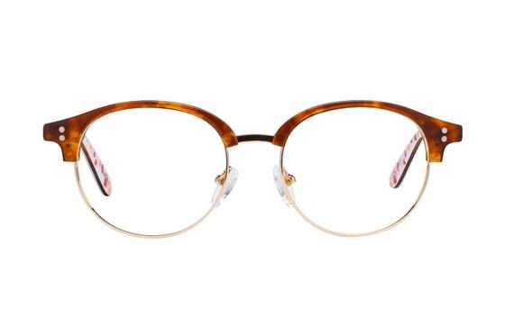 Picklez Archie Tortoise Glasses