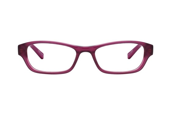Converse K007 Pink Glasses