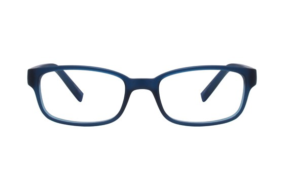 Converse K018 Blue Glasses