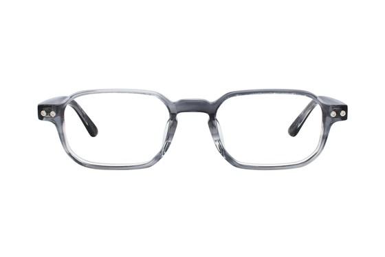 Converse P001 UF Gray Glasses