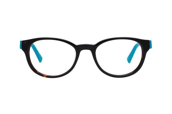 Converse Q014 UF Tortoise Glasses