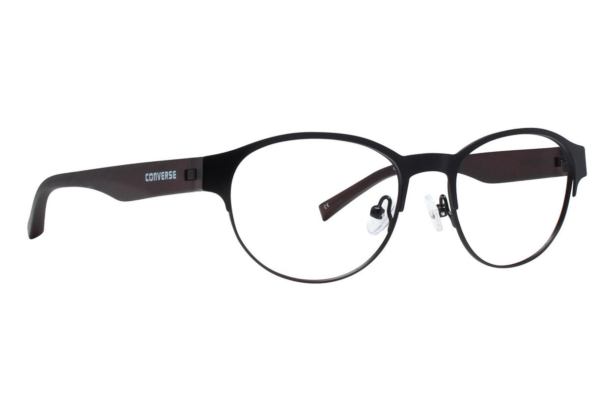 Converse Q030 Black Glasses