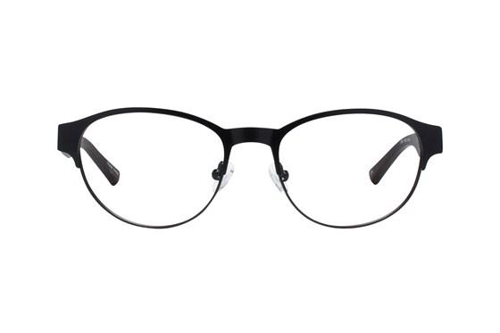 Converse Q030 Black Glasses