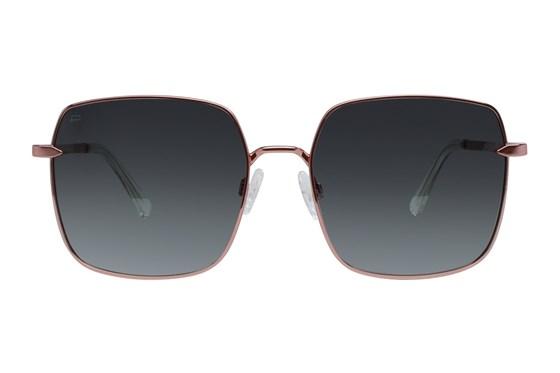 Prive Revaux Casino Nights Pink Sunglasses