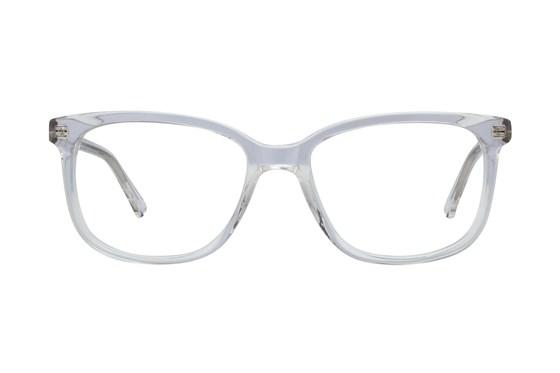 Caravaggio C812 Clear Glasses