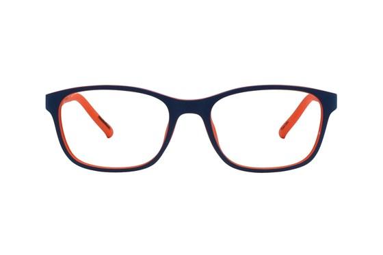 Paw Patrol PP15 Blue Glasses