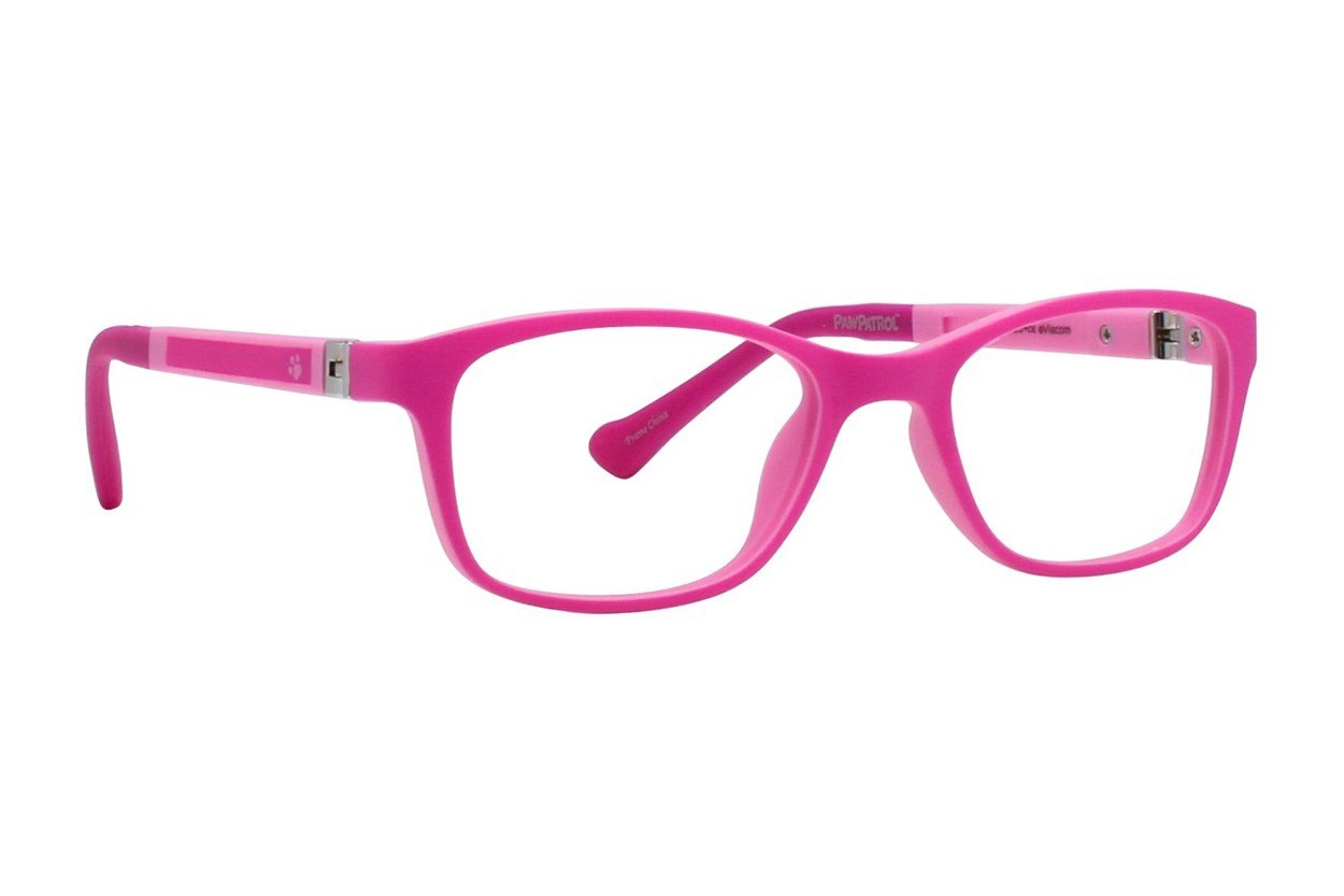 Paw Patrol PP16 Pink Glasses