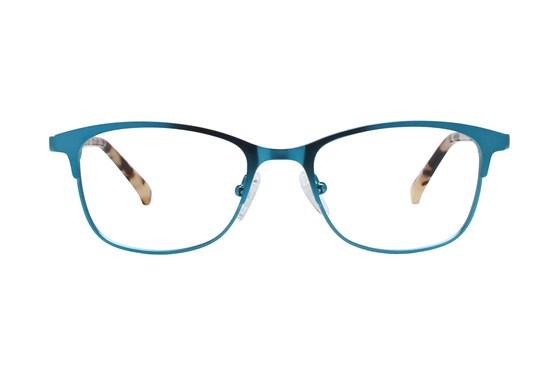 Revolution Edison Turquoise Glasses
