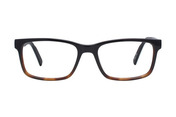 Realtree R731 Brown Glasses