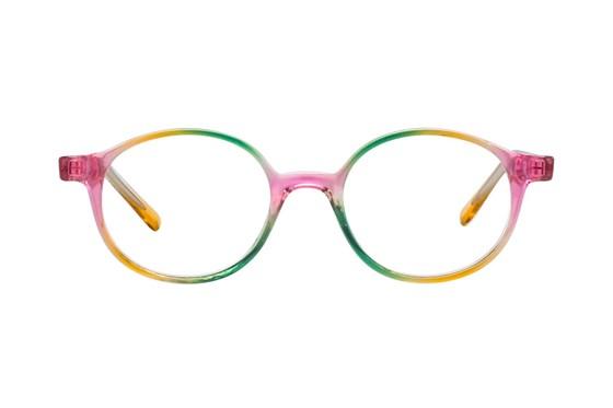 Affordable Designs Jojo Multi Glasses